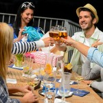 5705743-young-people-celebrating-birthday-toasting